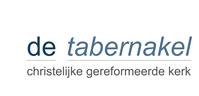 Logo cgkede.nl